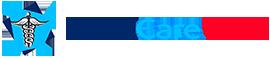 MultiCare Plus Logo